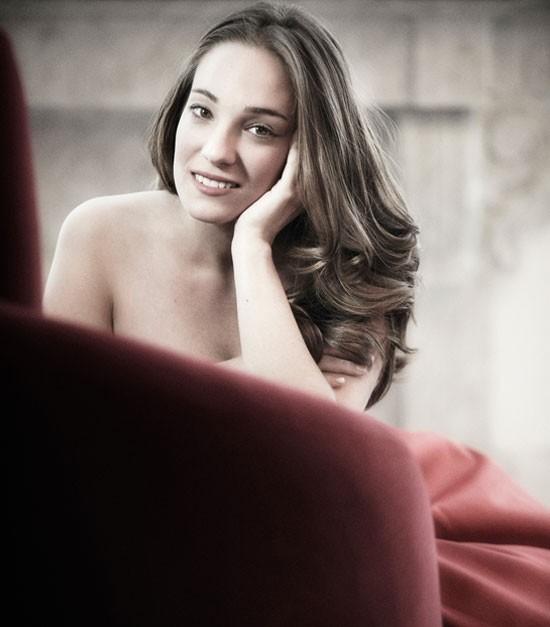 Elena Barbe