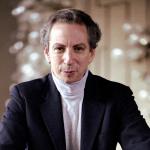 Arthur Fagen