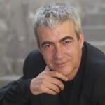 Jose Antonio Sainz Alfaro