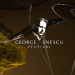 Festival Georges Enescu