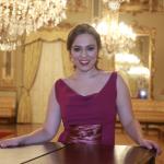 Cristina Toledo 1