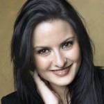 Nuria García-Arrés