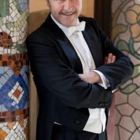 Lluís Sintes
