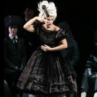 Manon Lescaut Bolshoi 10.16.