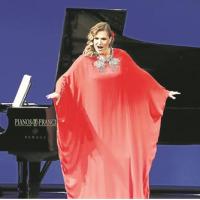 Ainhoa Arteta Lorca Córdoba 11.16