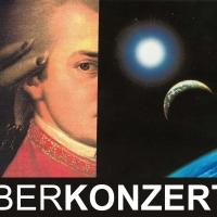 Logo Iberkonzert