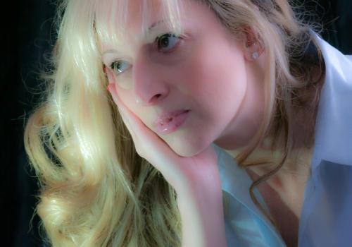 Raffaella Angelletti