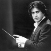 A. VERONESI