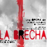 opera brech