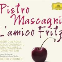 CD 2009 Veronesi