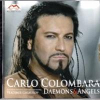 CD Colombara 2010