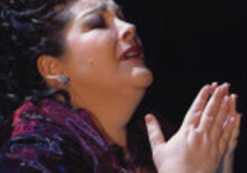 ANA MARIA SANCHEZ