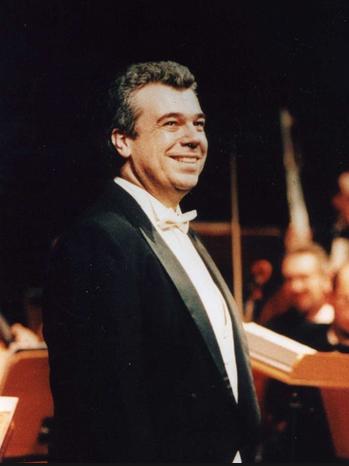 Maurizio Muraro