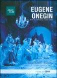 Eugene Onegin115