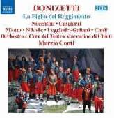 Marzio Conti