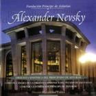 alexander-nevsky