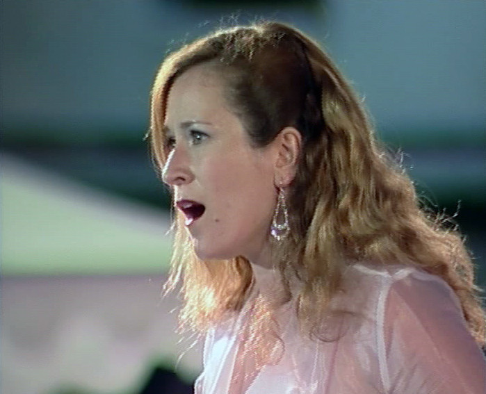 Montserrat Melero