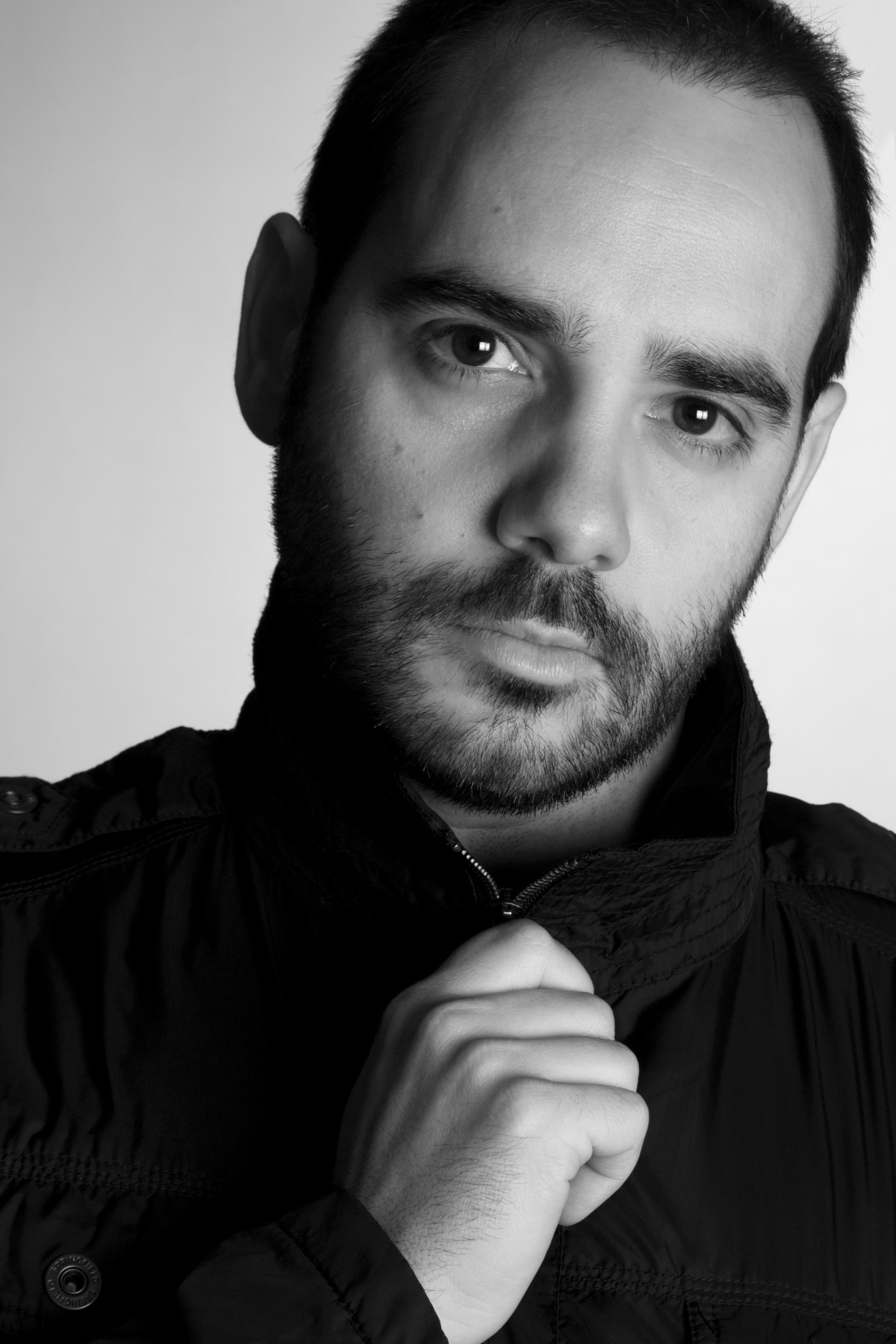 Ruben Fernandez Aguirre