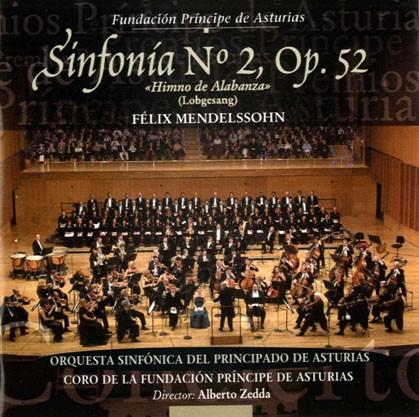sinfonia-n-2_adj