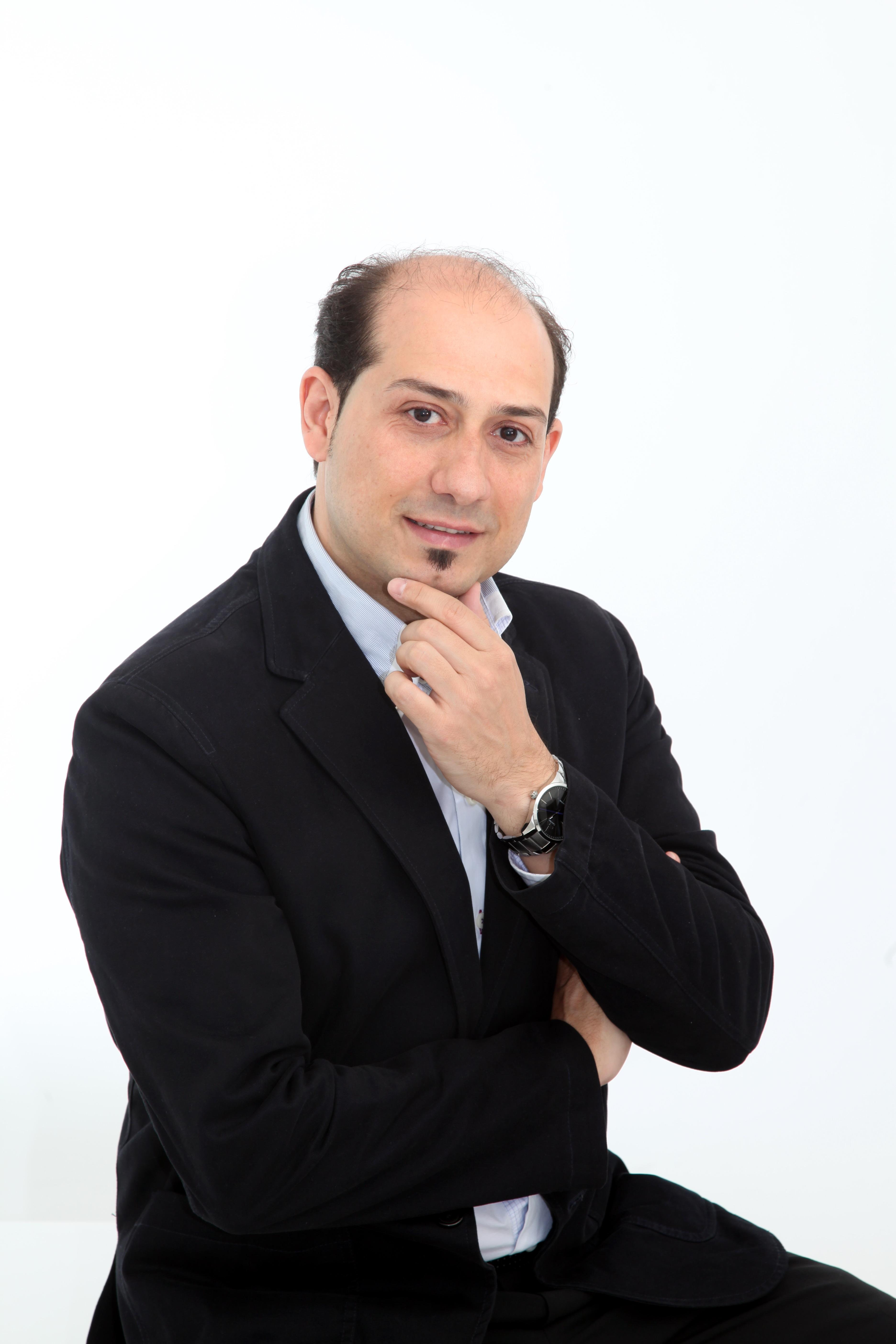 José Manuel Díaz