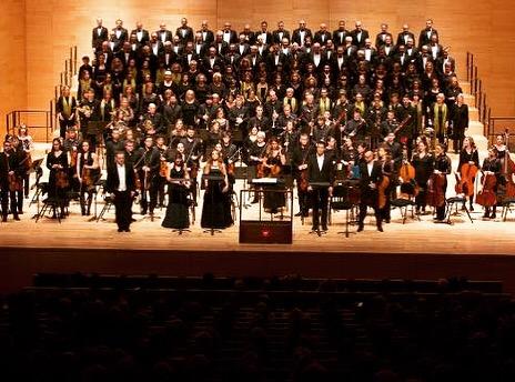 J.M.Díaz-Requiem verdi 2017(2)