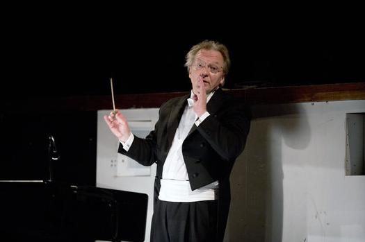 Friedrich Heider