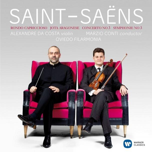 saint-saens_thumb