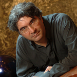 Marco-de-Prosperis-director