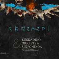 kenzazpi_euskadikoorkestra