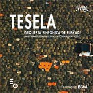ose_tesela