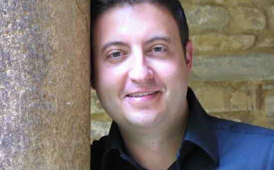 Prod. Carlos Mena