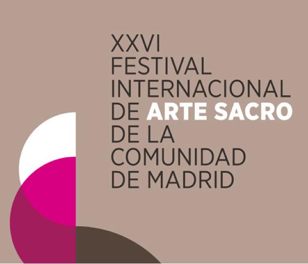 xxvi festival internacional