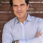 Manuel Lanza retrato
