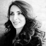 Sarah Schinasi