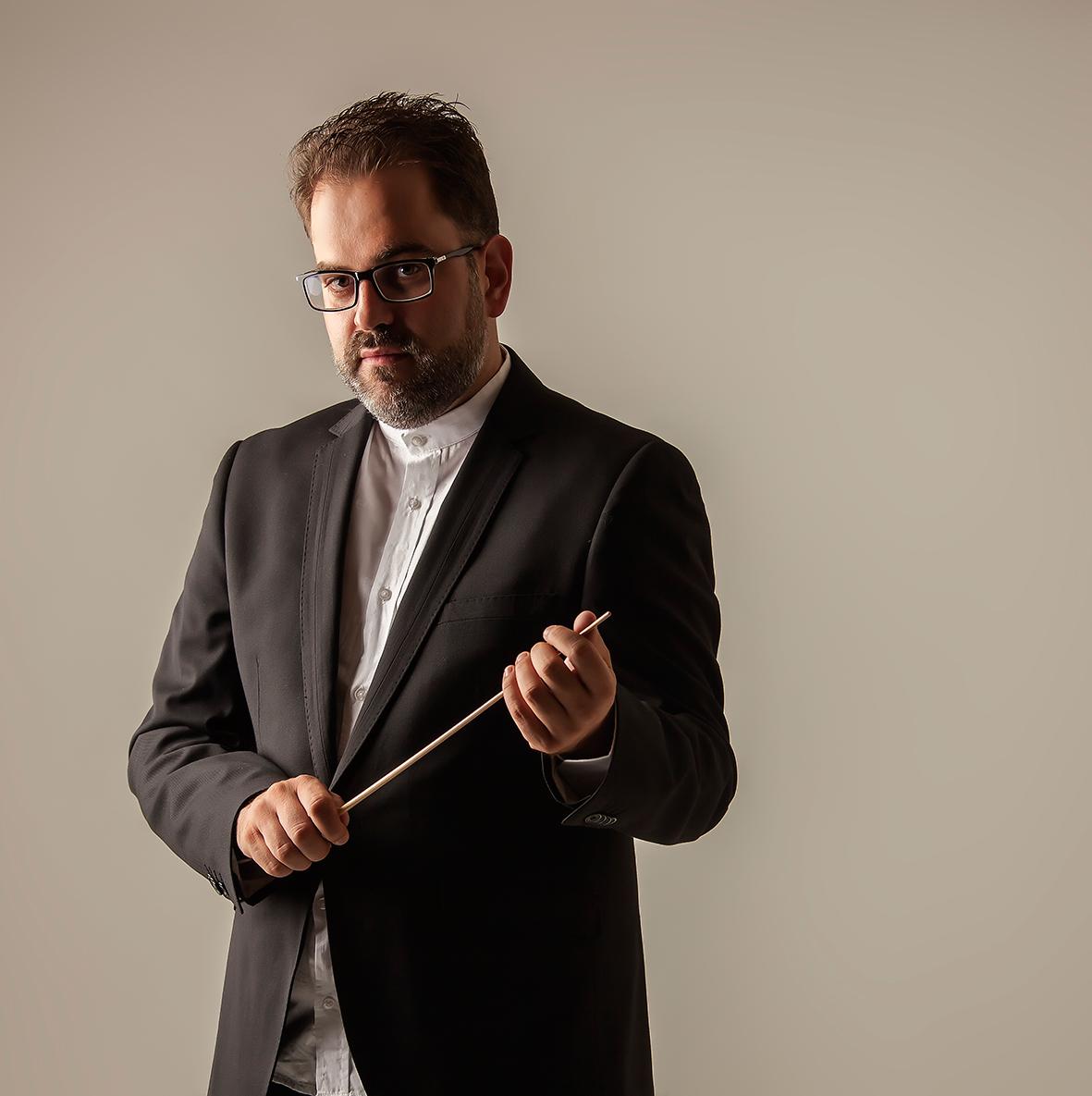 J.A.Guerrero