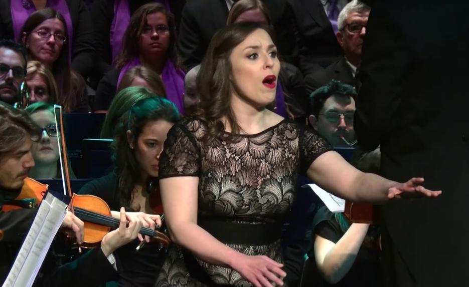 Cristina Toledo 6