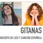 PROD-EXT-GITANAS