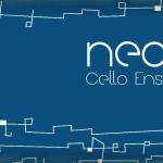 NEA CELLO ENSEMBLE