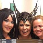 Marianne Cornetti/Opera wallonia/Aida 2019