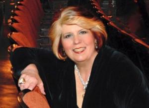 Marianne Cornetti