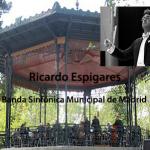 R. ESPIGARES