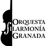 Orquesta Filarmonia Granada