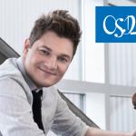 A. da COSTA/OSL 2020