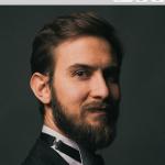 Gabriel Alonso. Noticias