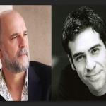 JJ .RODRIGUEZ / I. JORDI