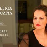 CRIS BARRIO/Santuzza 2019