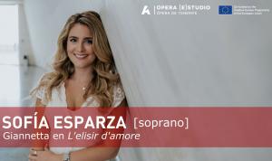 S.ESPARZA/GIANNETTA 2020