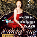 M.MARTI/CHICOS DEL CORO Toledo 2020