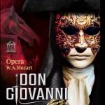 DAVID CERVERA/DON GIOVANNI 2020