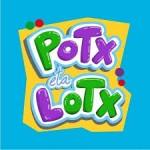 Potx eta Lotx